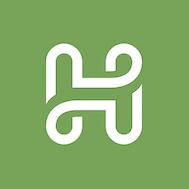 Harrow International FZ-LLC